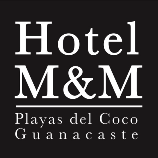 M&M Hotels Group